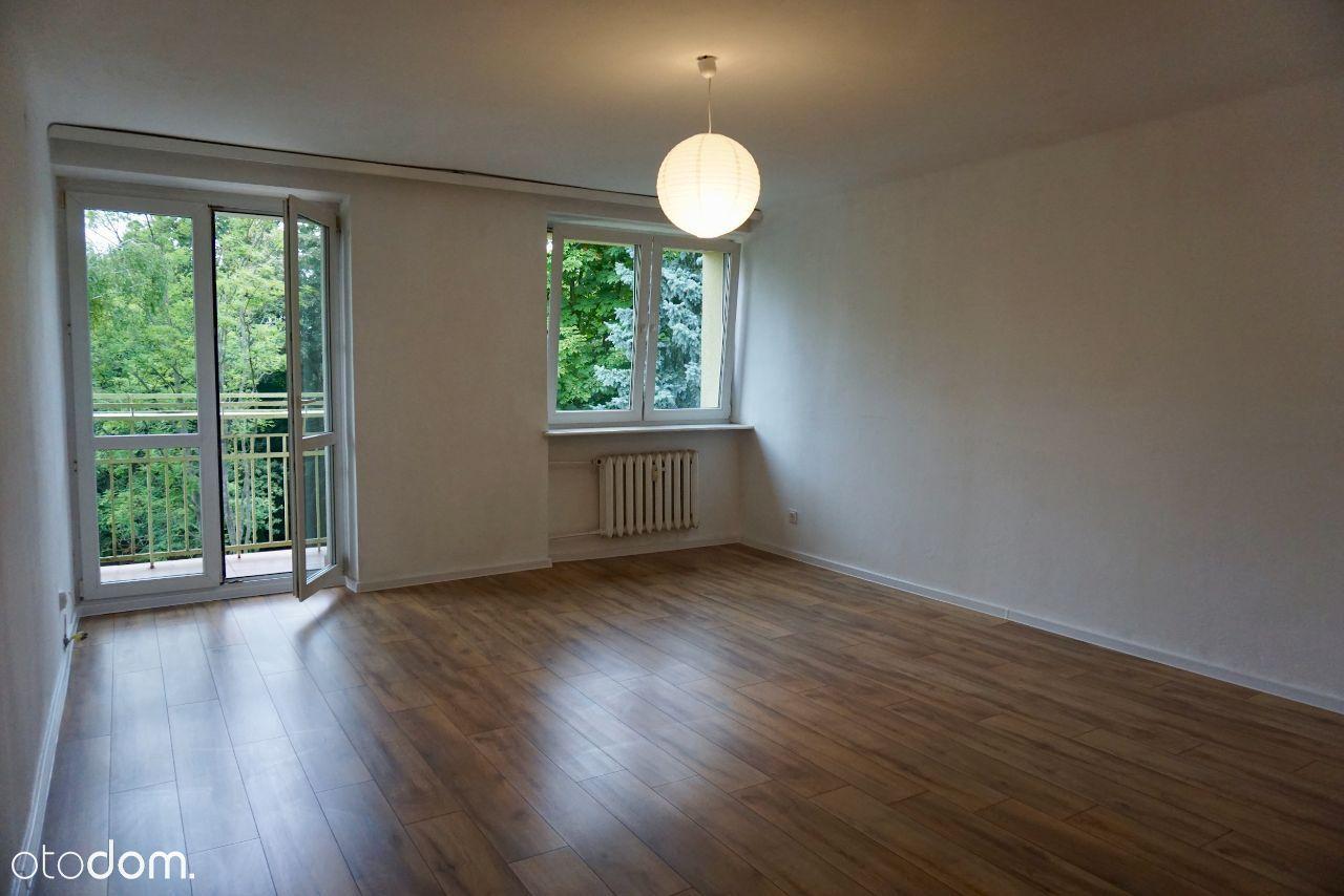 Mieszkanie po remoncie 54,5 mkw ul. Waryńskiego
