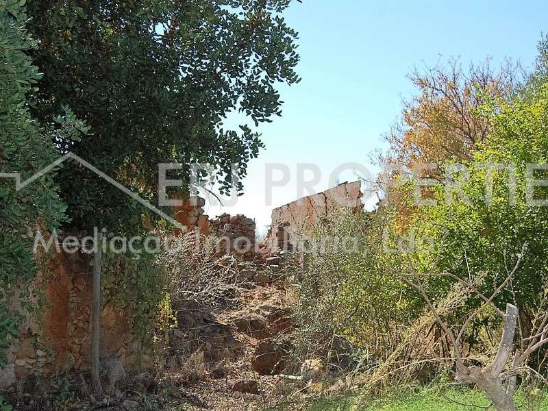 Terreno para comprar, Vila Nova de Cacela, Faro - Foto 7