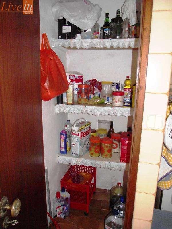 Moradia para comprar, Azueira e Sobral da Abelheira, Mafra, Lisboa - Foto 26