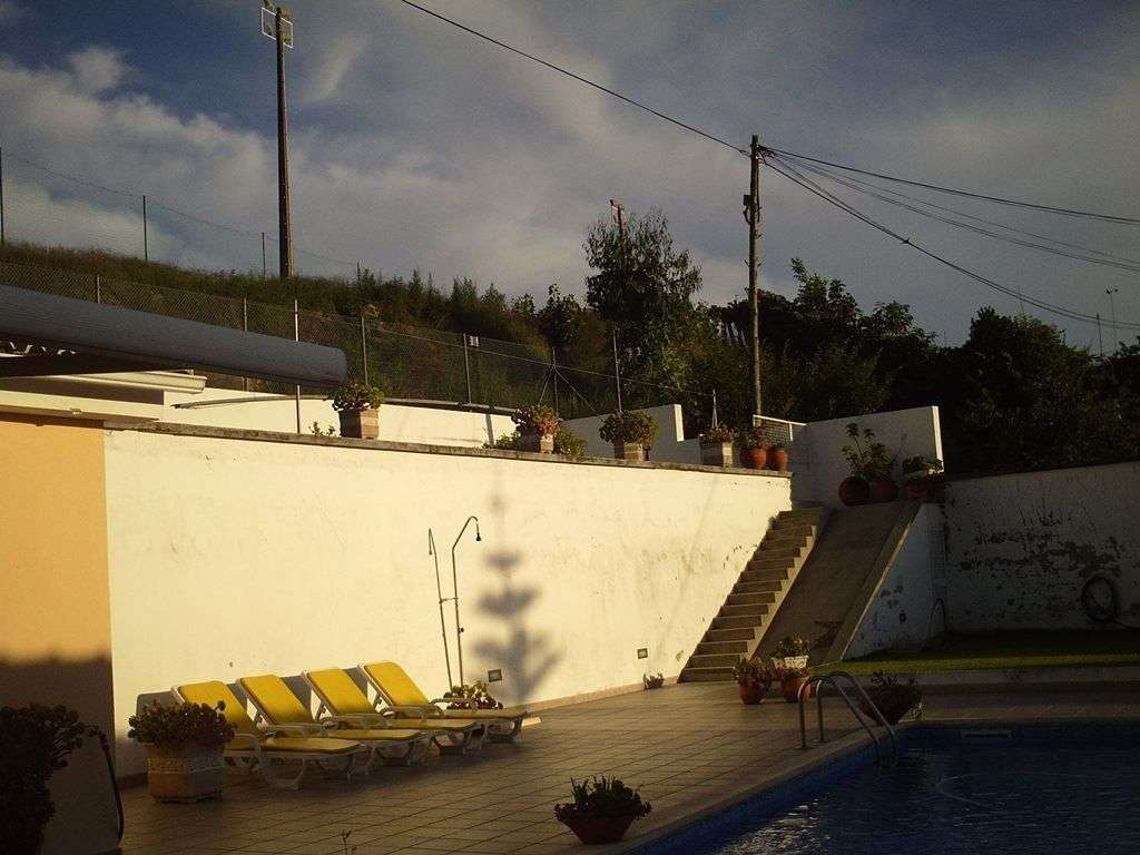 Moradia para comprar, Morreira e Trandeiras, Braga - Foto 12