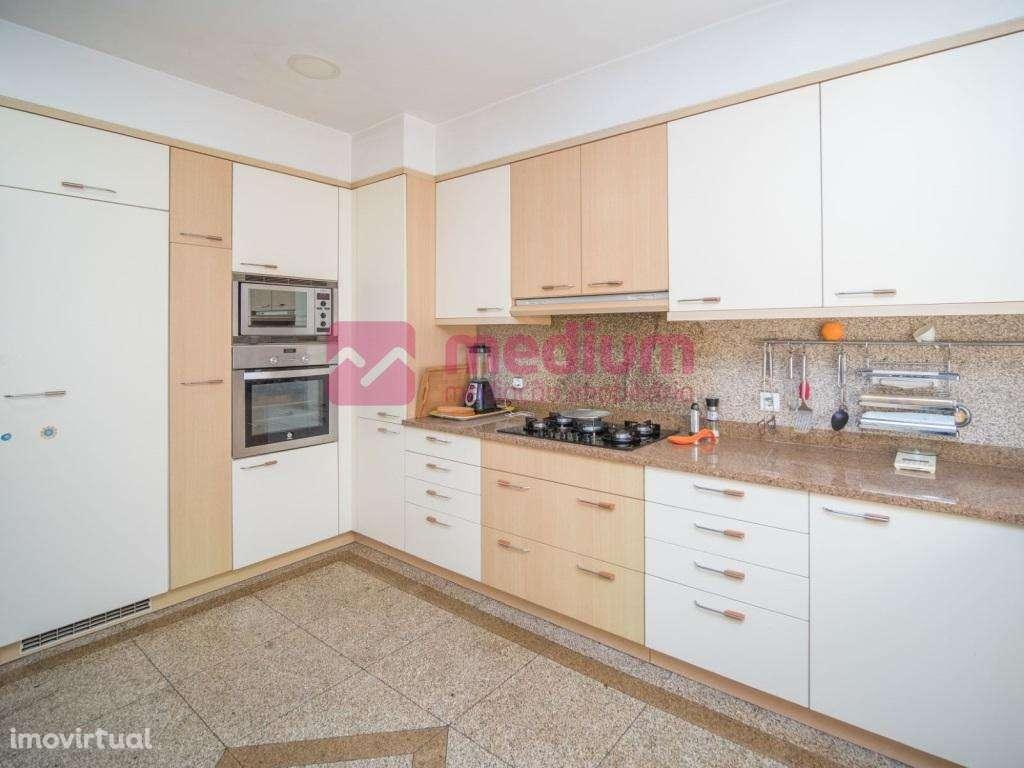 Moradia para comprar, Requião, Vila Nova de Famalicão, Braga - Foto 17