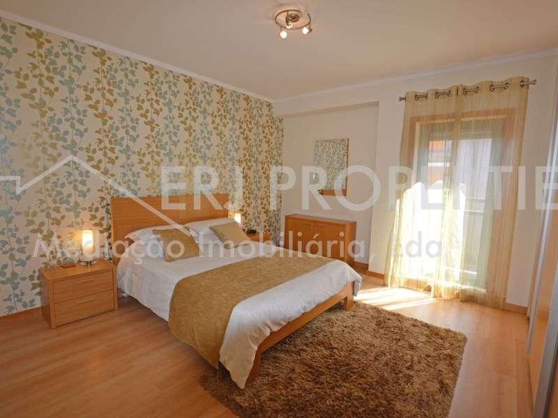 Apartamento para comprar, Olhão - Foto 4
