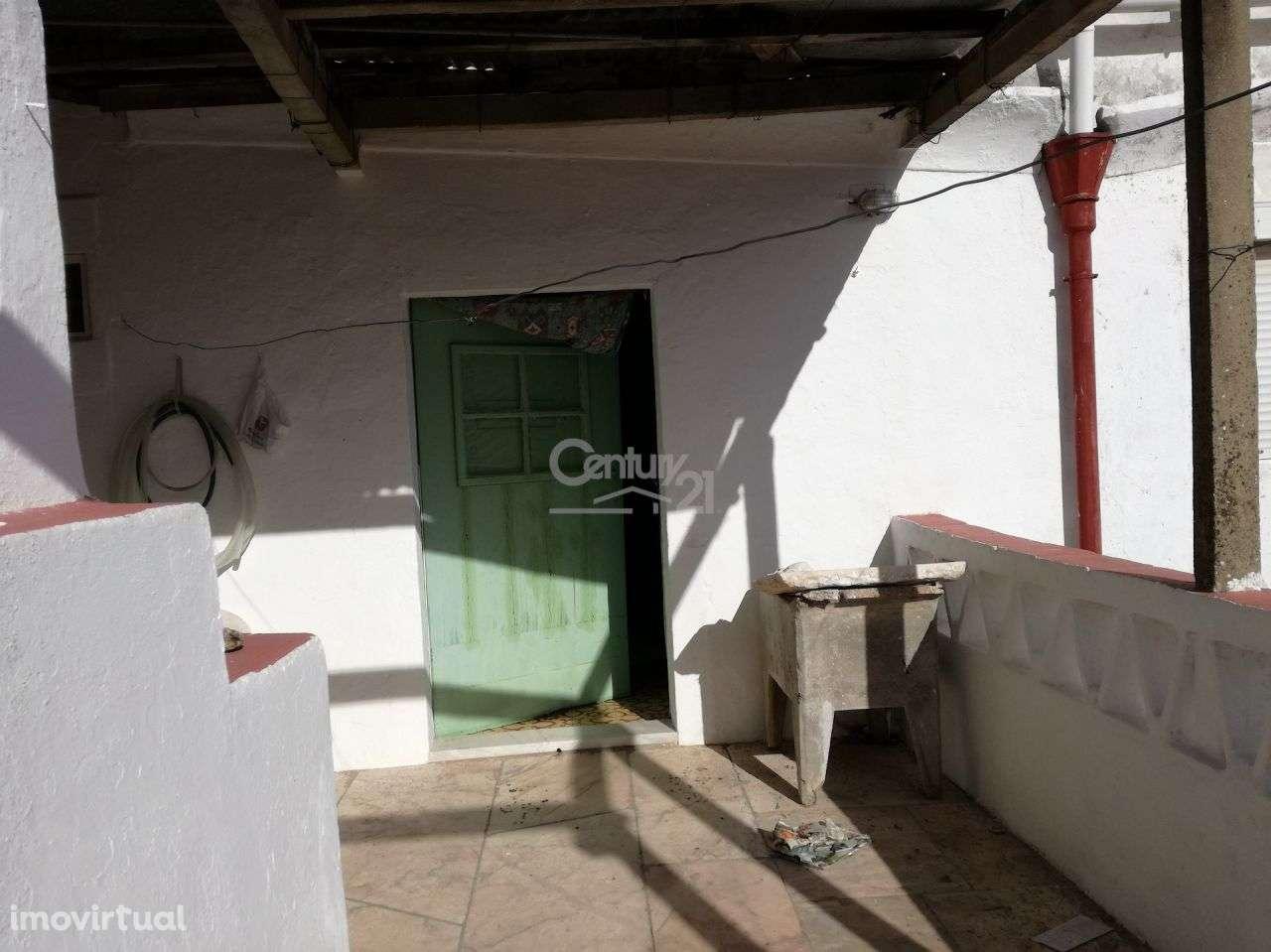 Moradia para comprar, São Bartolomeu, Évora - Foto 9