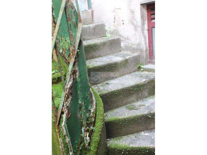 Prédio para comprar, Santa Marinha e São Pedro da Afurada, Porto - Foto 10