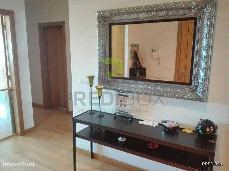 Apartamento para comprar, São Bernardo, Aveiro - Foto 1