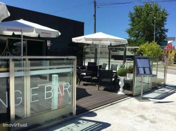 trespasse restaurante louge bar darque