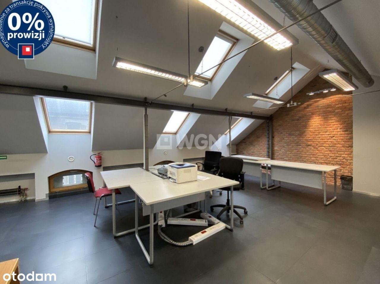 Lokal użytkowy, 50 m², Chrzanów
