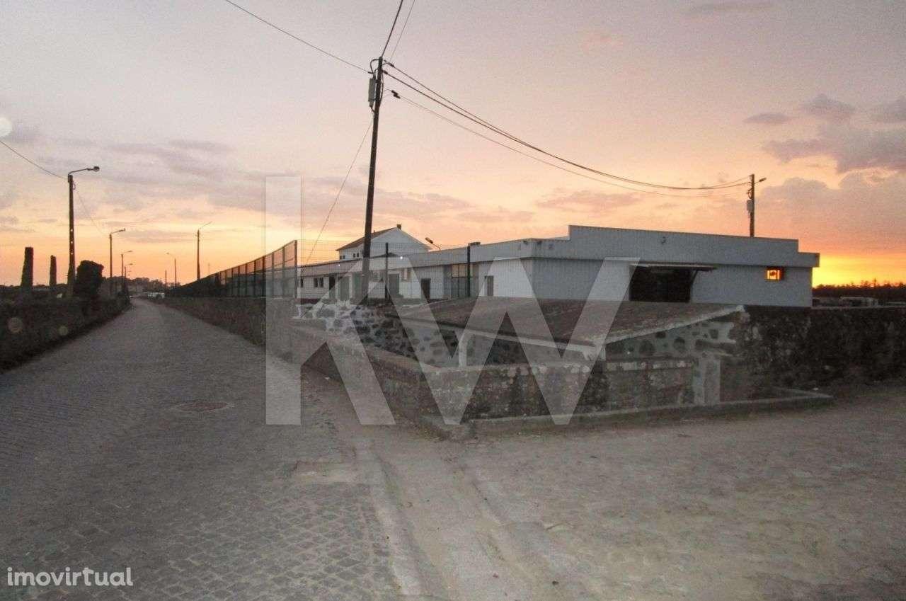 Terreno para comprar, Fajozes, Porto - Foto 6