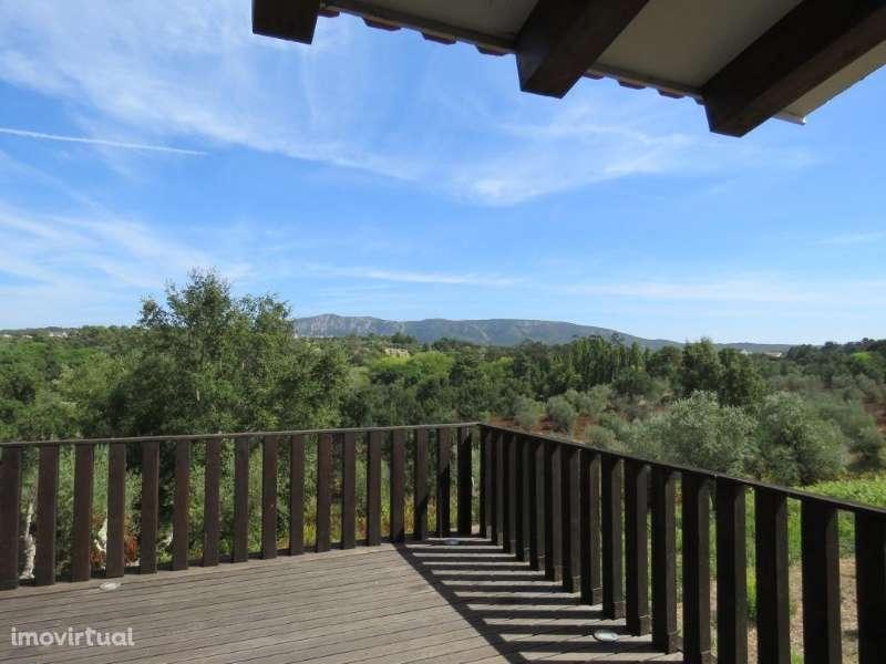 Quintas e herdades para comprar, Castelo (Sesimbra), Sesimbra, Setúbal - Foto 33