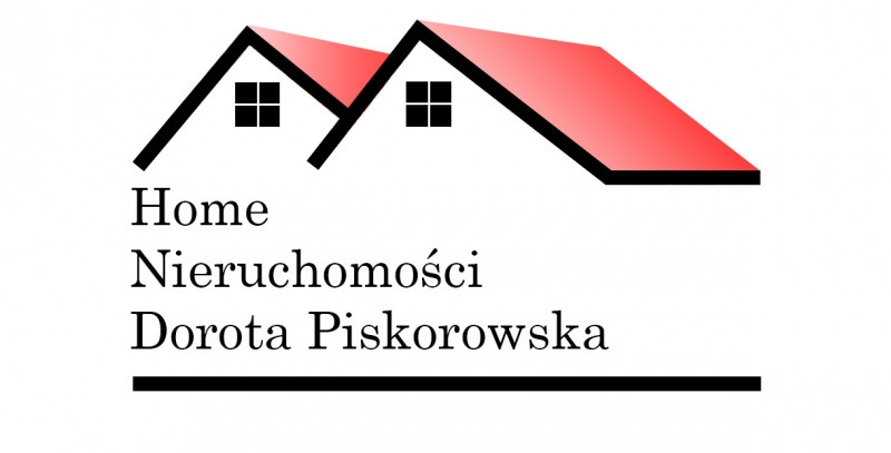 Home  Nieruchomości Dorota Piskorowska