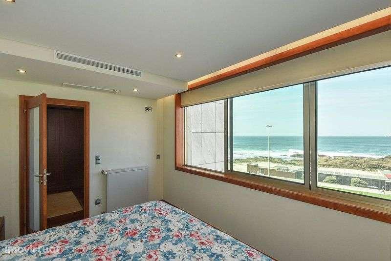 Apartamento para comprar, Matosinhos e Leça da Palmeira, Porto - Foto 12