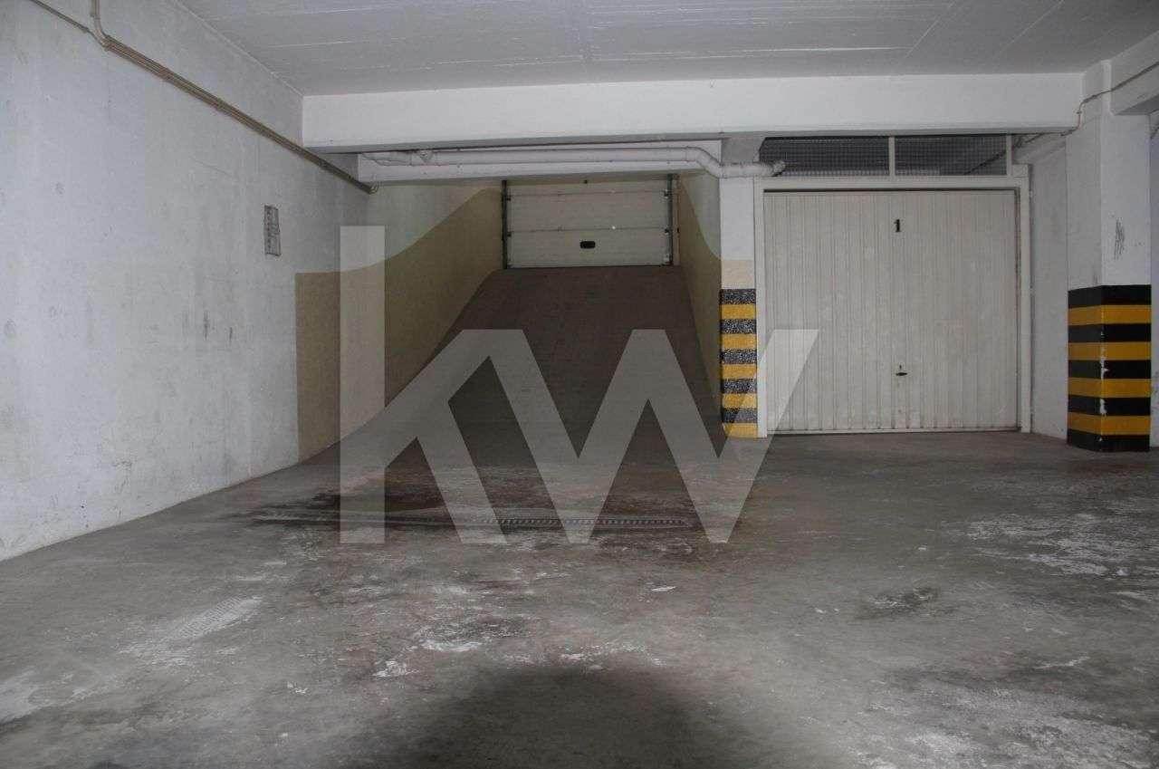Garagem para comprar, Quelfes, Faro - Foto 7