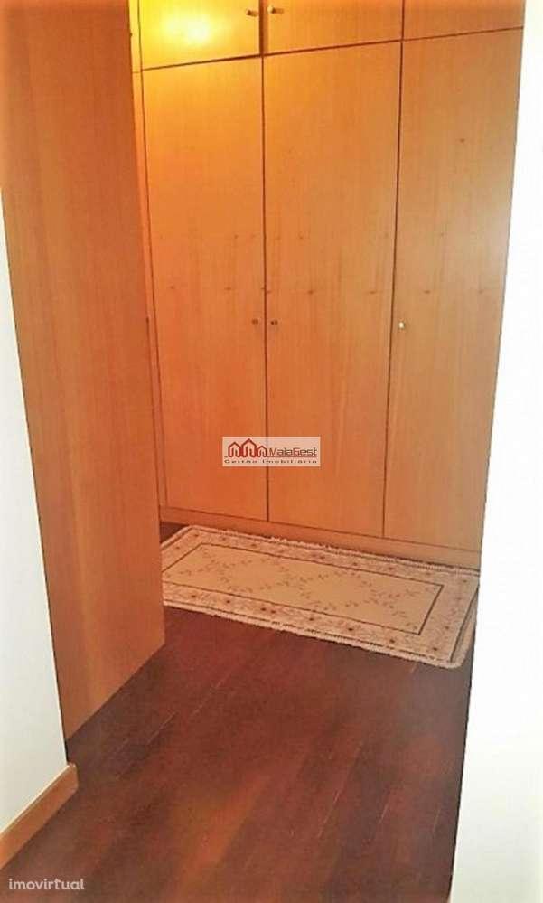 Apartamento para comprar, Valongo - Foto 2