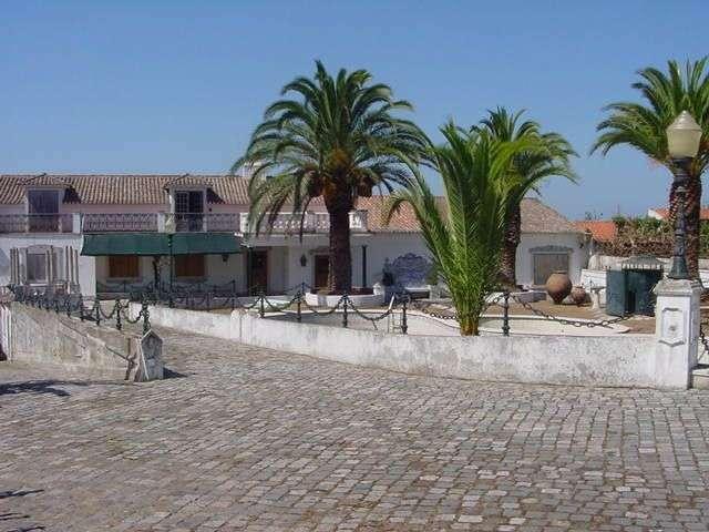 Moradia para comprar, Enxara do Bispo, Gradil e Vila Franca do Rosário, Mafra, Lisboa - Foto 3