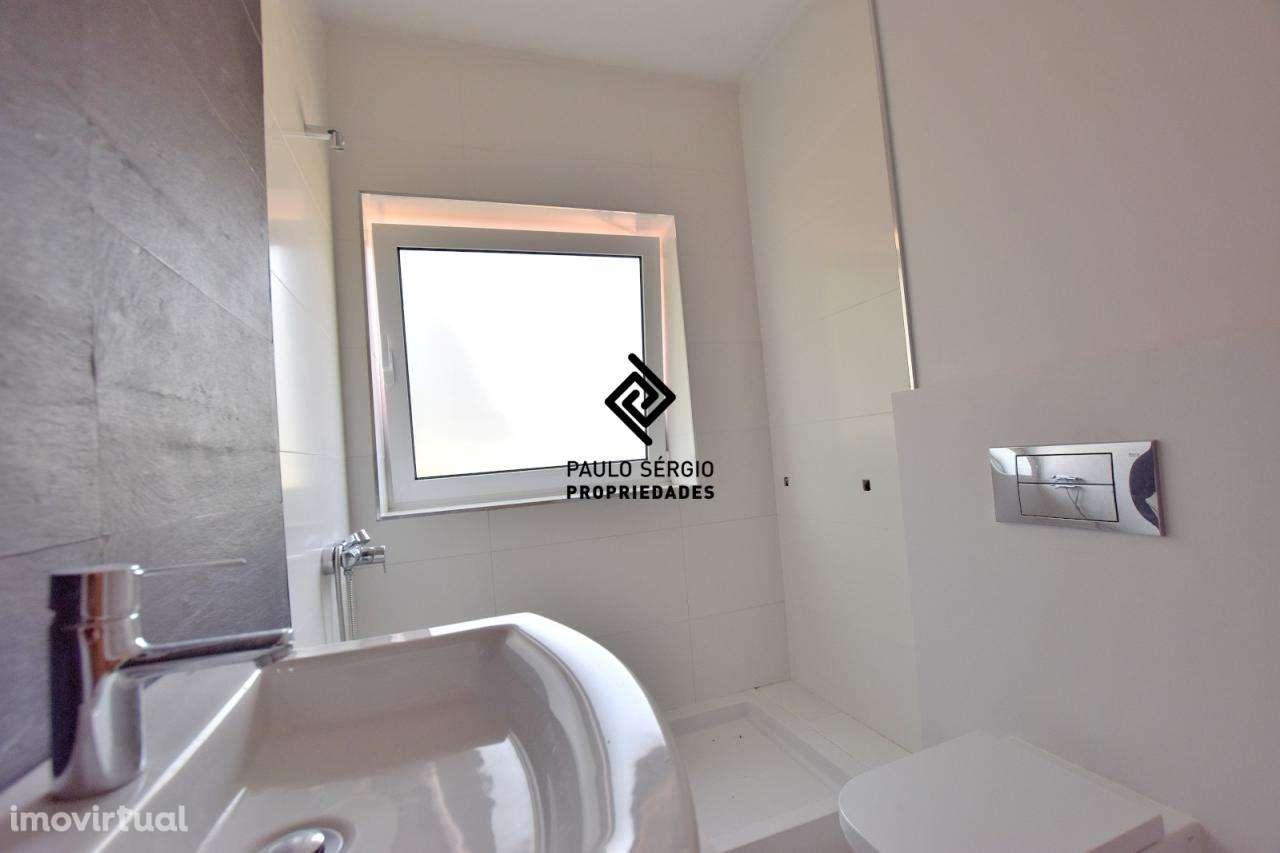Apartamento para comprar, Ovar, São João, Arada e São Vicente de Pereira Jusã, Ovar, Aveiro - Foto 6