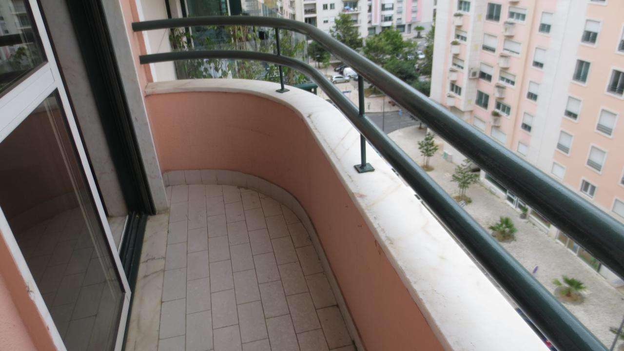 Apartamento para arrendar, Lumiar, Lisboa - Foto 23