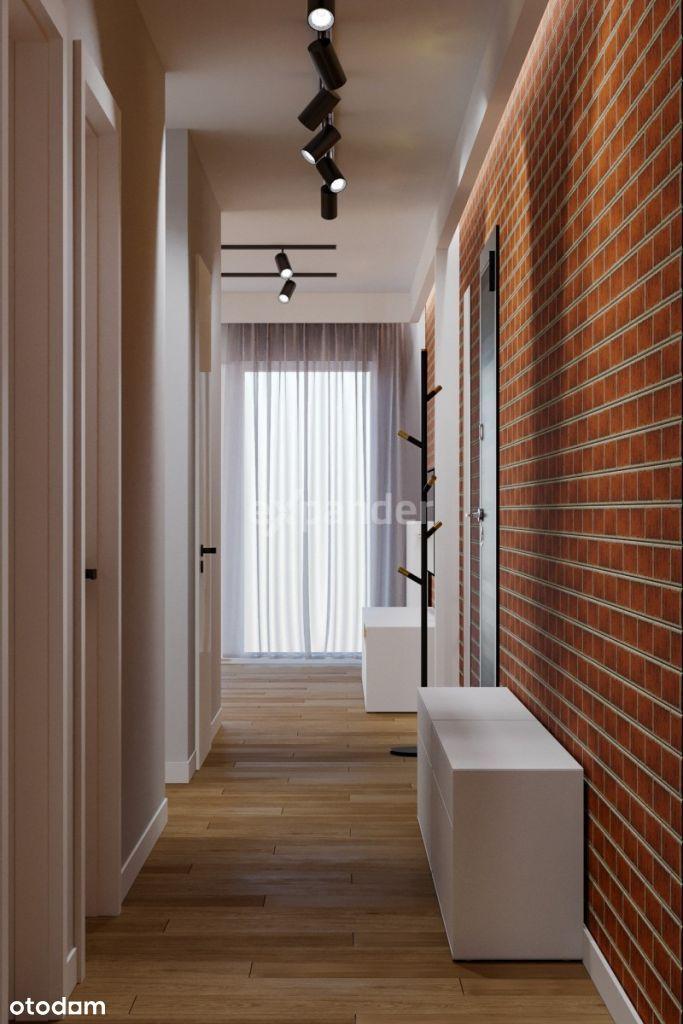 Centrum Apartament 80m2