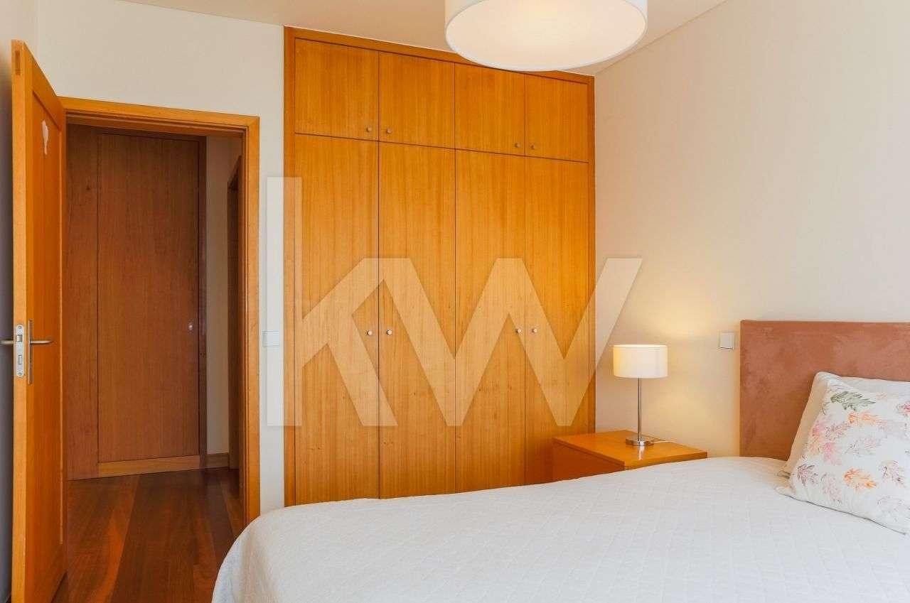 Apartamento para comprar, Matosinhos e Leça da Palmeira, Porto - Foto 42