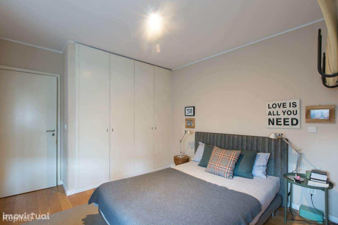 Apartamento para comprar, Matosinhos e Leça da Palmeira, Porto - Foto 28