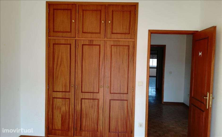 Apartamento para comprar, Bairro, Braga - Foto 4