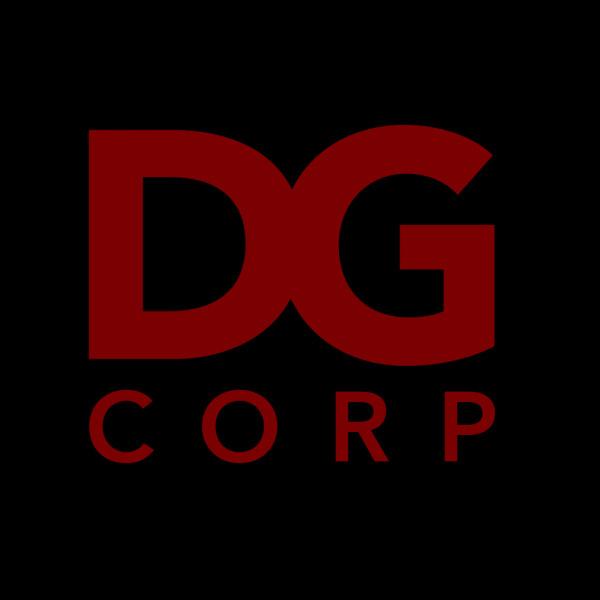 DG CORP Sp. z o.o. 1Sp.k.