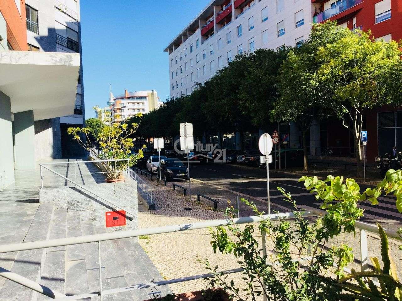 Apartamento para comprar, Moscavide e Portela, Lisboa - Foto 25