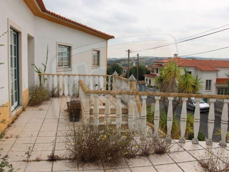 Moradia para comprar, Enxara do Bispo, Gradil e Vila Franca do Rosário, Mafra, Lisboa - Foto 39
