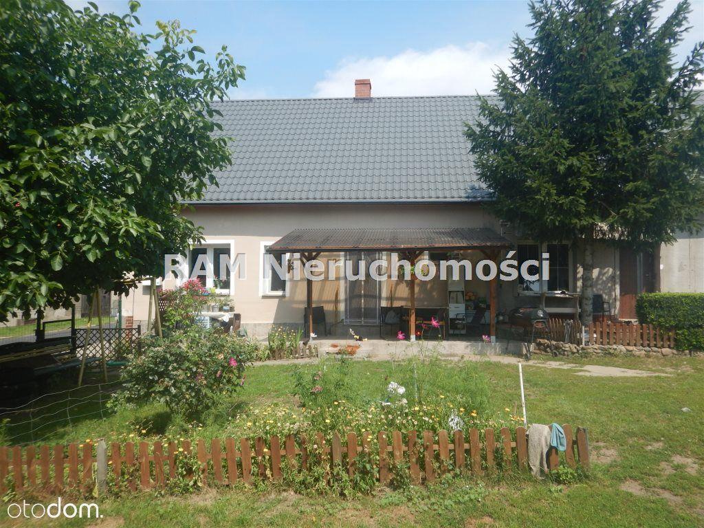 Dom, 170 m², Gaworzyce