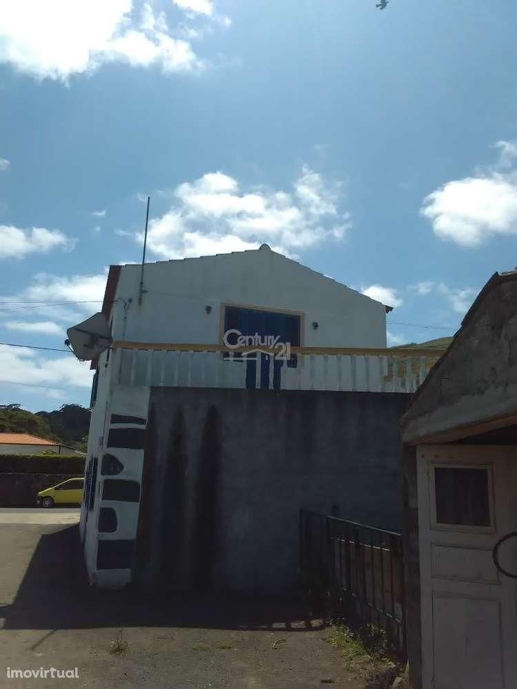 Moradia para comprar, São Mateus, Ilha da Graciosa - Foto 3