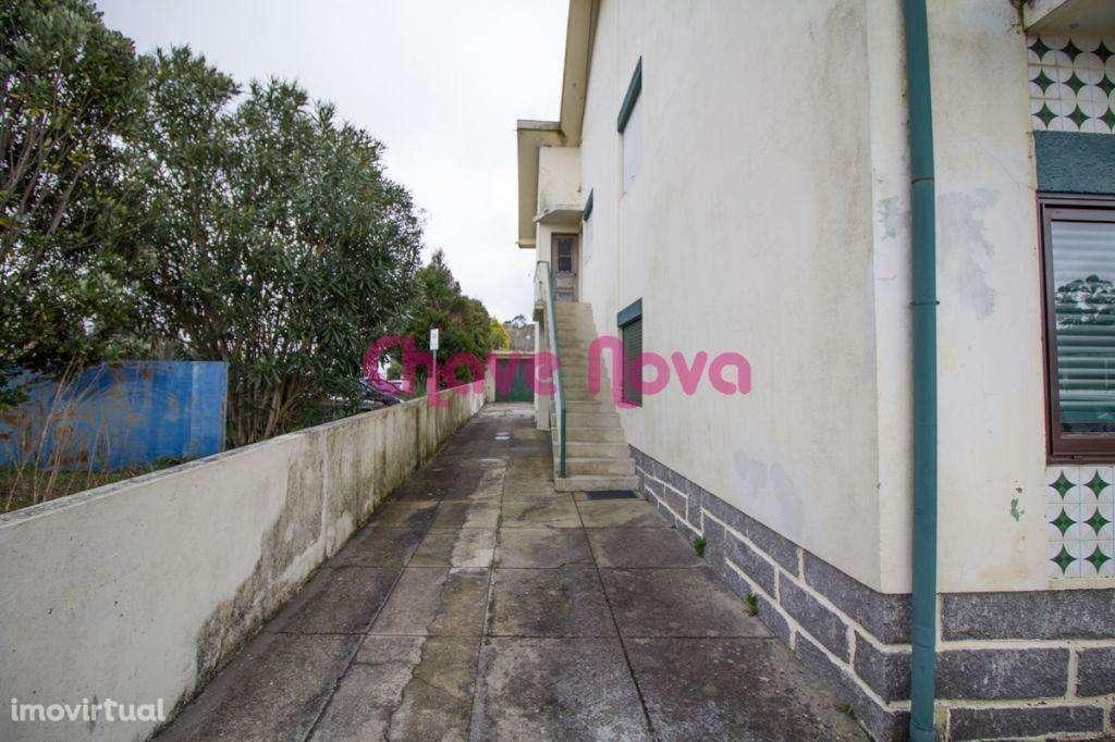 Moradia para comprar, Pedroso e Seixezelo, Porto - Foto 9