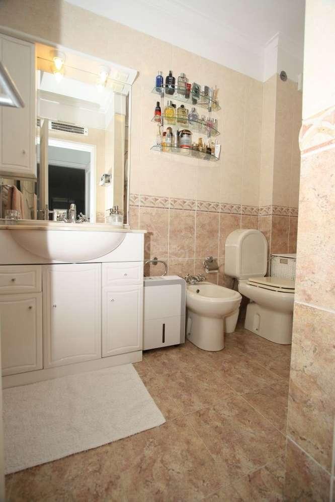 Apartamento para comprar, Ramada e Caneças, Lisboa - Foto 12