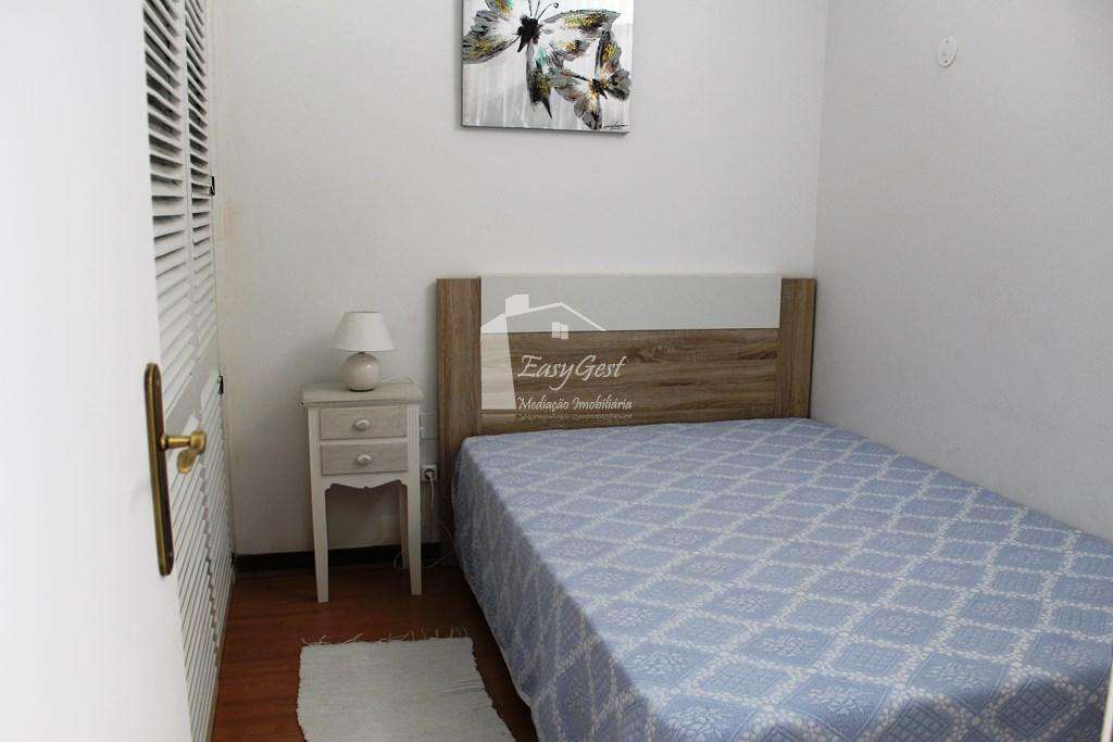 Apartamento para comprar, Portimão, Faro - Foto 2