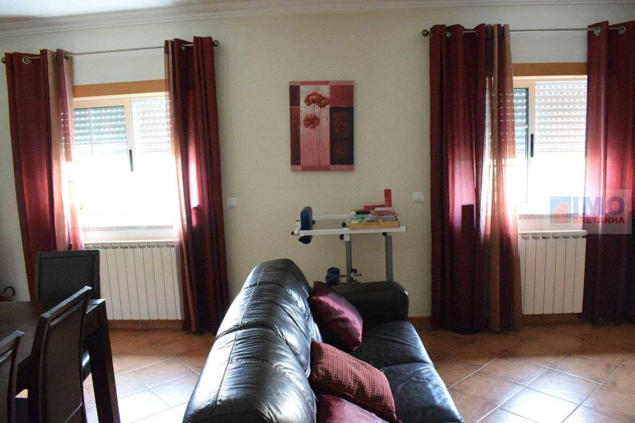 Apartamento para comprar, Boidobra, Castelo Branco - Foto 3