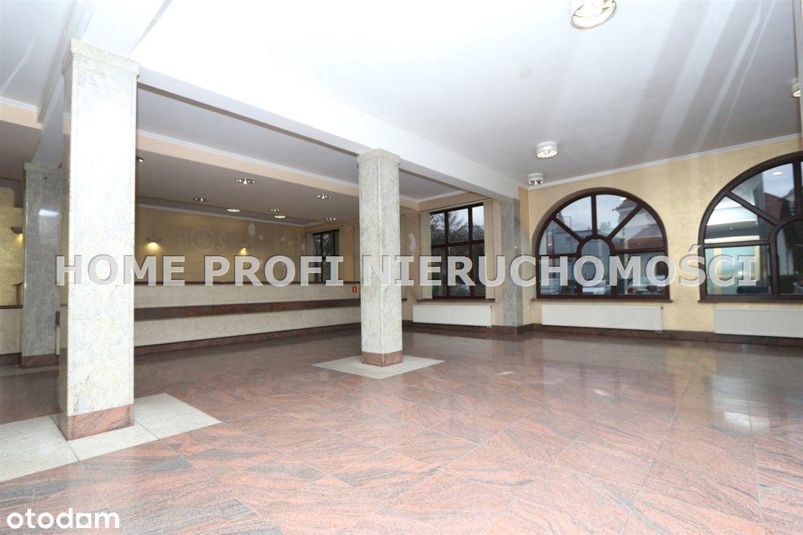 Lokal w Centrum 250 m2 - 12 500 zł