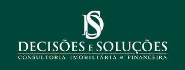 Agência Imobiliária: Decisões e Soluções Braga São Lázaro