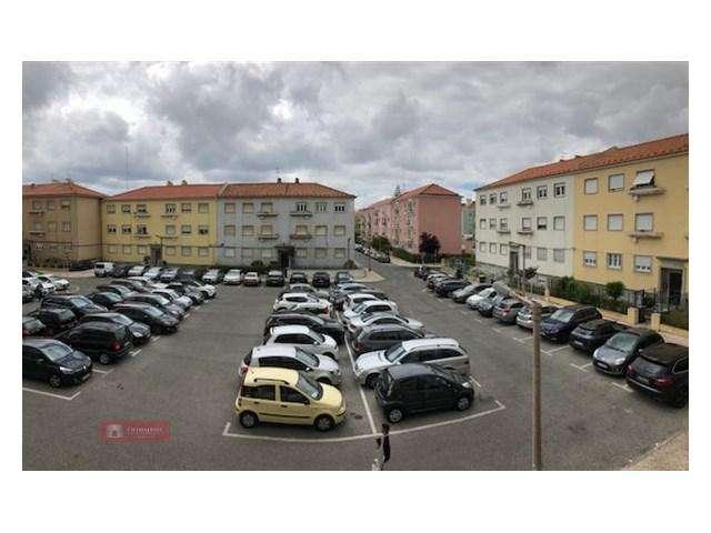 Apartamento para comprar, Alvalade, Lisboa - Foto 17