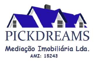 Pickdreams