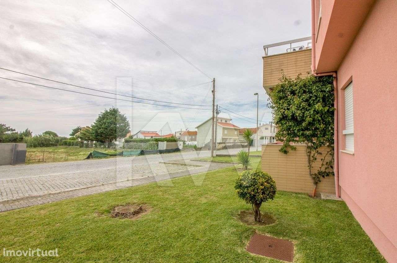 Apartamento para comprar, Esposende, Marinhas e Gandra, Esposende, Braga - Foto 39