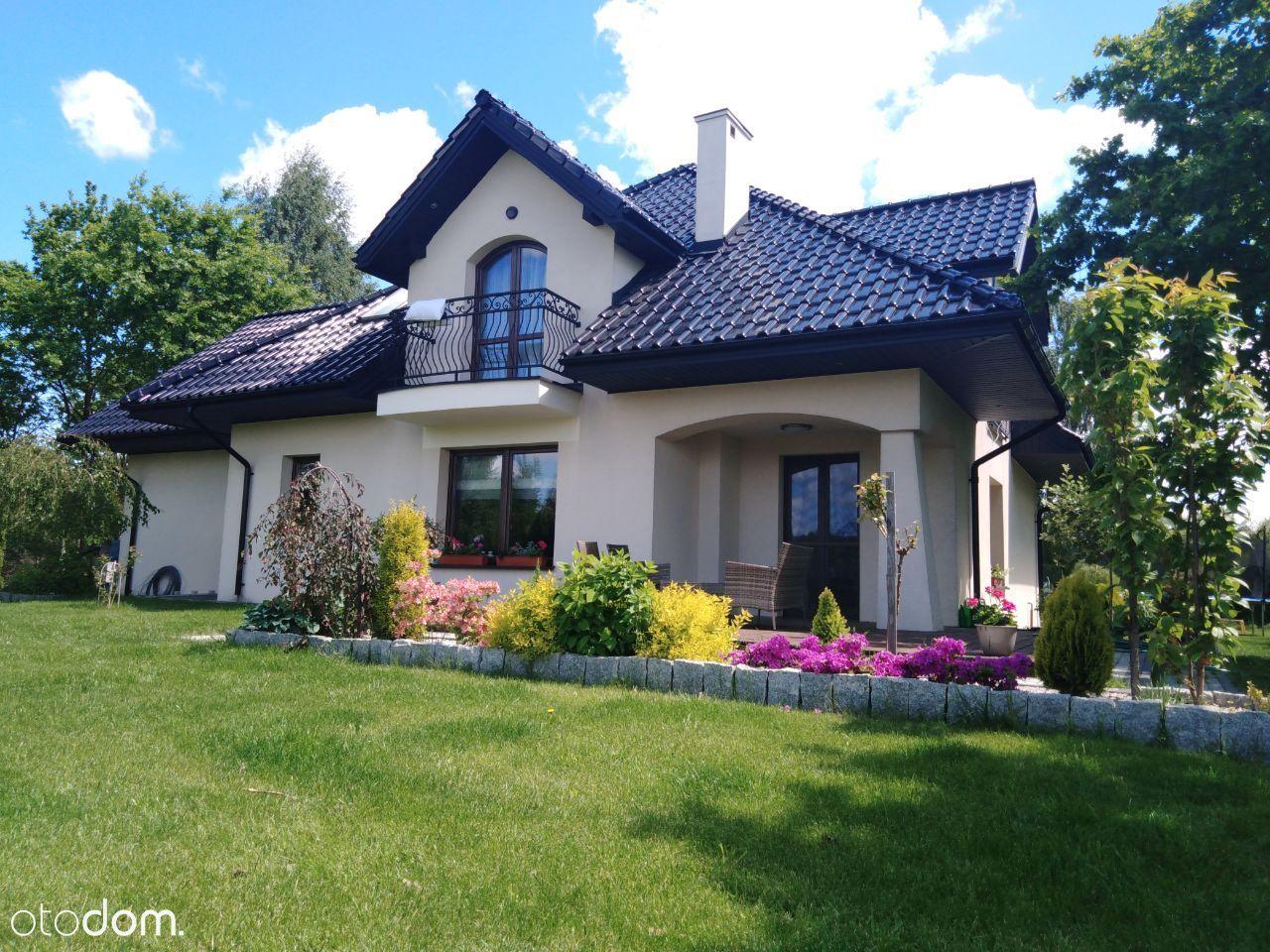Sprzedam dom Radom-Sadków