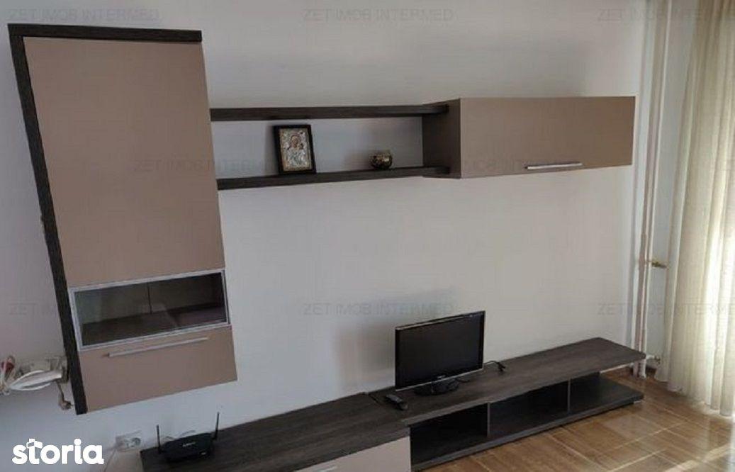 Apartament 3 camere Buzaului la B-uri