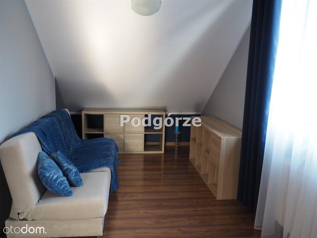 Mieszkanie, 30,60 m², Kraków