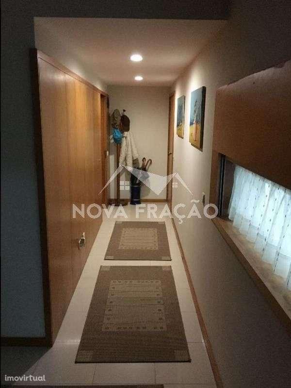 Apartamento para comprar, Ovar, São João, Arada e São Vicente de Pereira Jusã, Aveiro - Foto 3