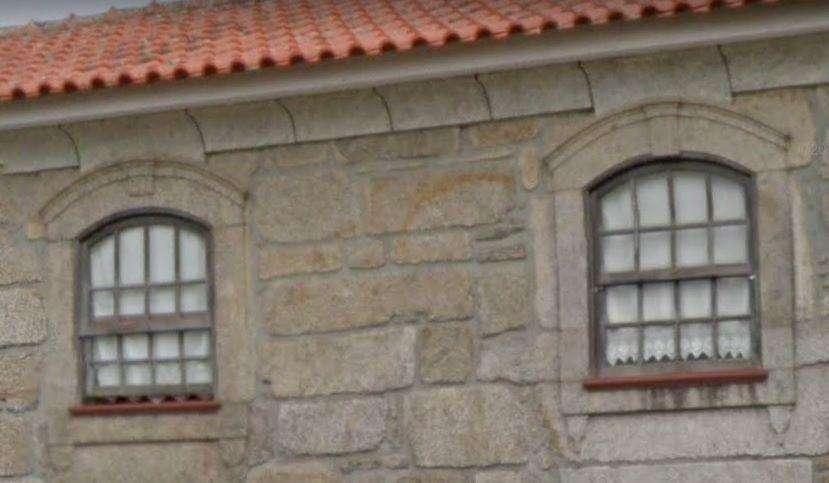 Quintas e herdades para comprar, Milhazes, Vilar de Figos e Faria, Braga - Foto 8
