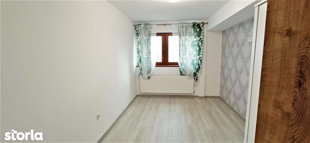 apartament de vanzare cu 2 camere in zona Marasti