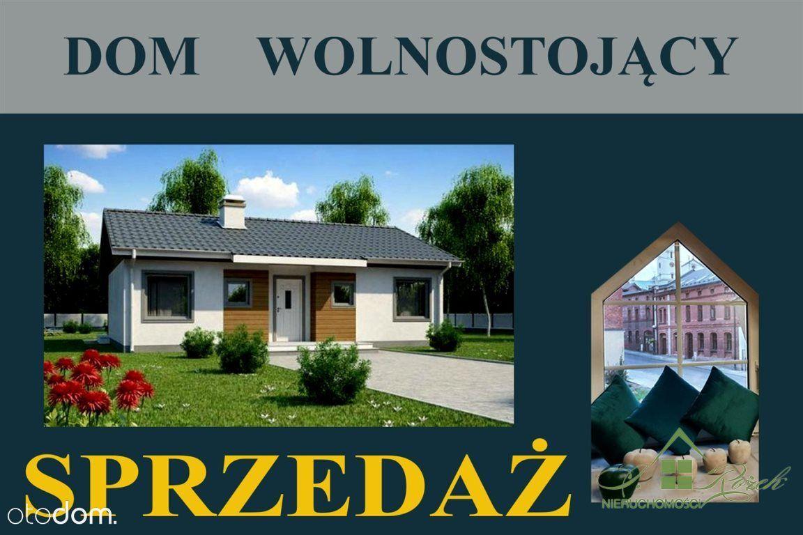 Sprzedaż Domu Jednorodzinnego w Orzeszu