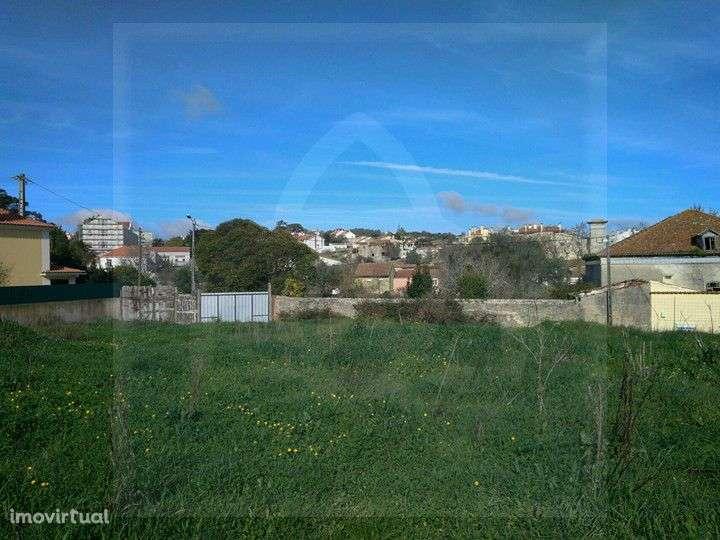 Terreno para comprar, Queluz e Belas, Sintra, Lisboa - Foto 1