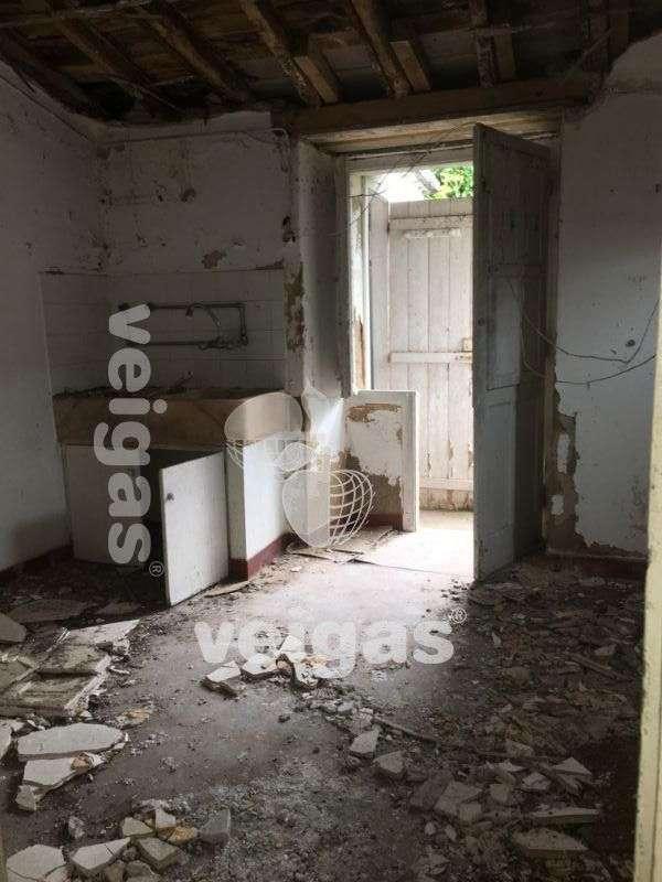 Moradia para comprar, Santarém (Marvila), Santa Iria da Ribeira de Santarém, Santarém (São Salvador) e Santarém (São Nicolau), Santarém - Foto 13