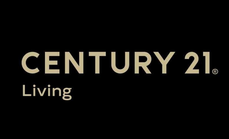 Agência Imobiliária: Century21 Living