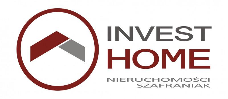 Invest Home Nieruchomości Szafraniak