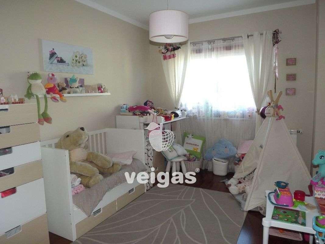 Apartamento para comprar, A dos Francos, Leiria - Foto 6